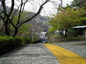 Izuhokkawa7