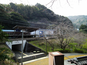 Izuhokkawa8