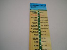 Kaikoizumi2