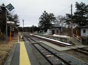 Kaikoizumi3