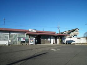 Kamasusaka1