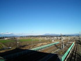 Kamasusaka3