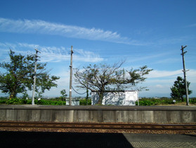 Chikugokusano37