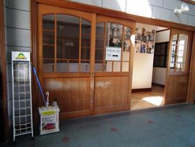 Chikugokusano38