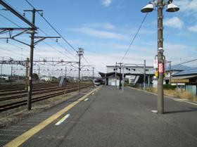 Kurihama5