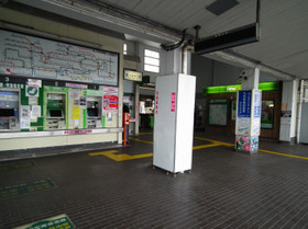 Kurihama6