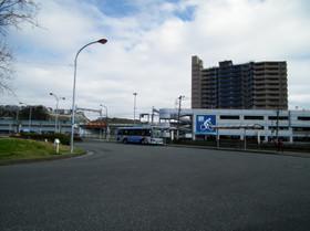 Kurihama8