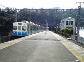 Izuatagawa1