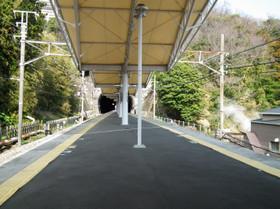 Izuatagawa5