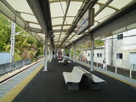 Izuatagawa6