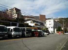 Izuatagawa8