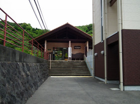 Imaihamakaigan1