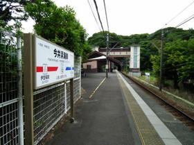 Imaihamakaigan7
