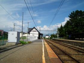 Moriguchi3