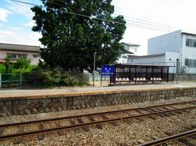 Moriguchi4