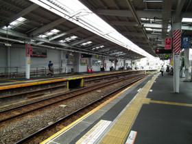 Togosikouen5