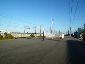 Bentenjima4