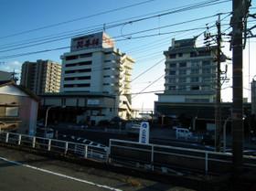 Bentenjima8