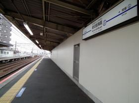Horikirishoubuen3