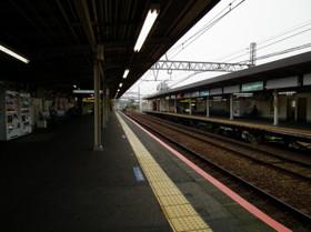Horikirishoubuen4