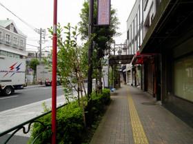Horikirishoubuen5