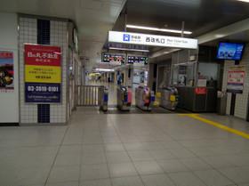 Khikifune3