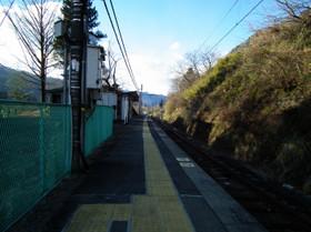 Yagura6