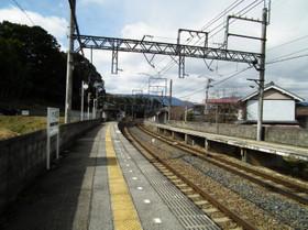 Ichio2