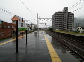 Akinakano2