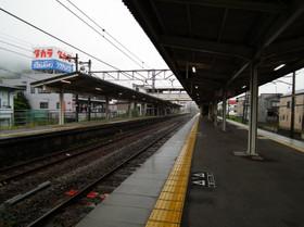 Akinakano3
