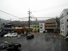 Akinakano6
