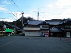 Yosinoguchi2