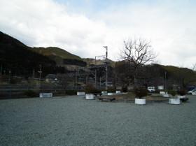 Yosinoguchi4
