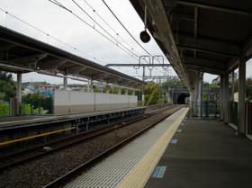 Kurokawa4