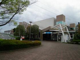 Kurokawa5