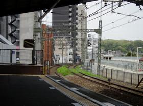 Seiseki102