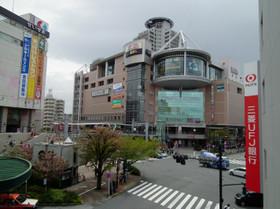 Seiseki103