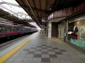 Seiseki104
