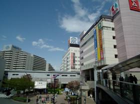Seiseki106