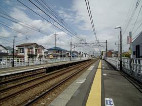 Minamidaira2