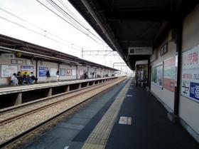 Minamidaira4