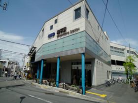 Minamidaira5