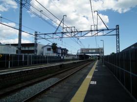 Keiokatakura1
