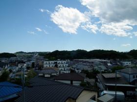 Keiokatakura5