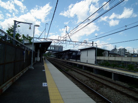Keiokatakura6