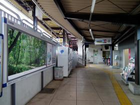 Keiokatakura7