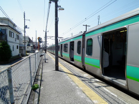 Higasiabiko1_2