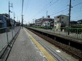 Higasiabiko2_2