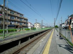 Higasiabiko3_2
