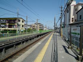 Higasiabiko5_2